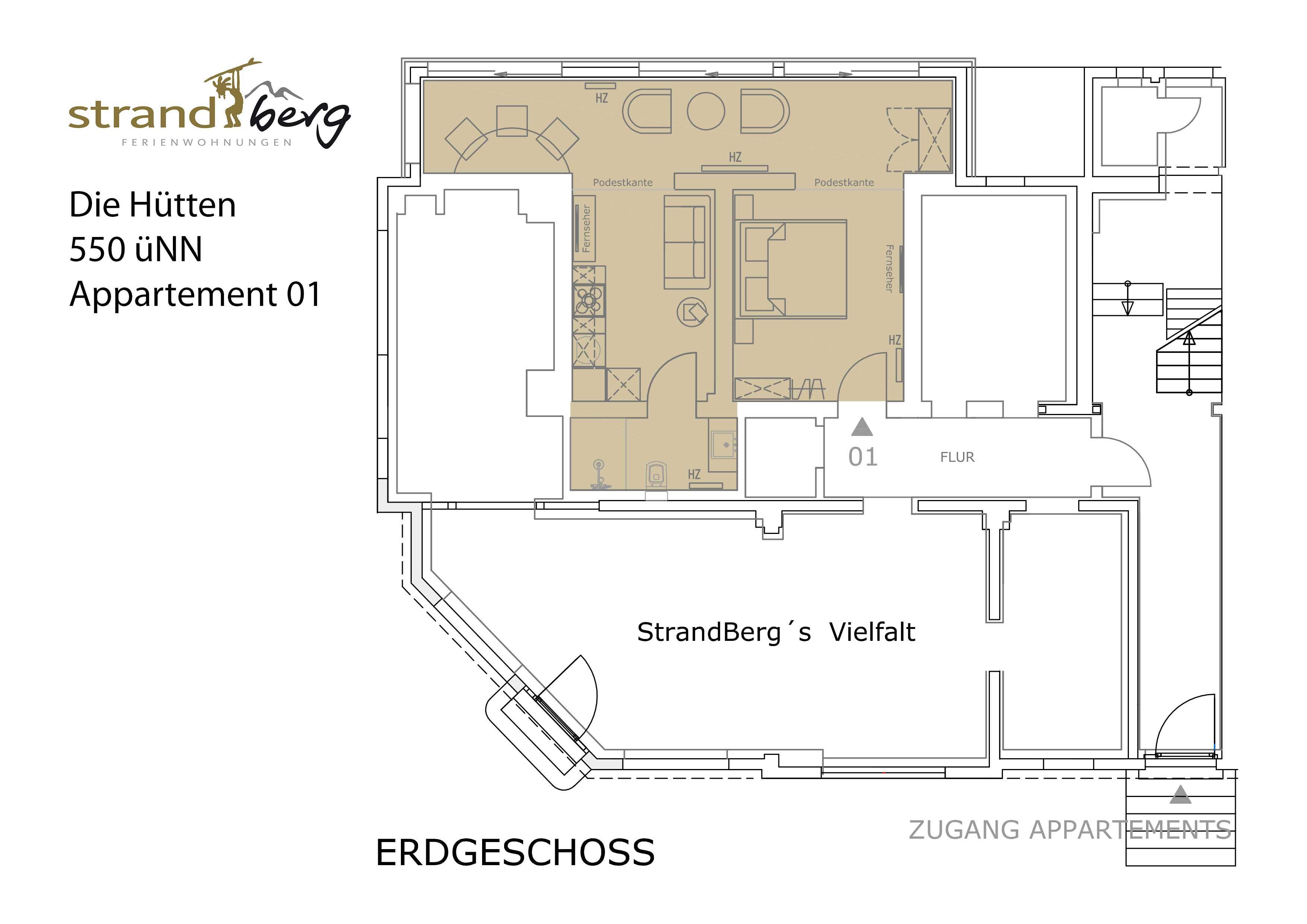 Die-Hütten-Grundriss-Appartement-01