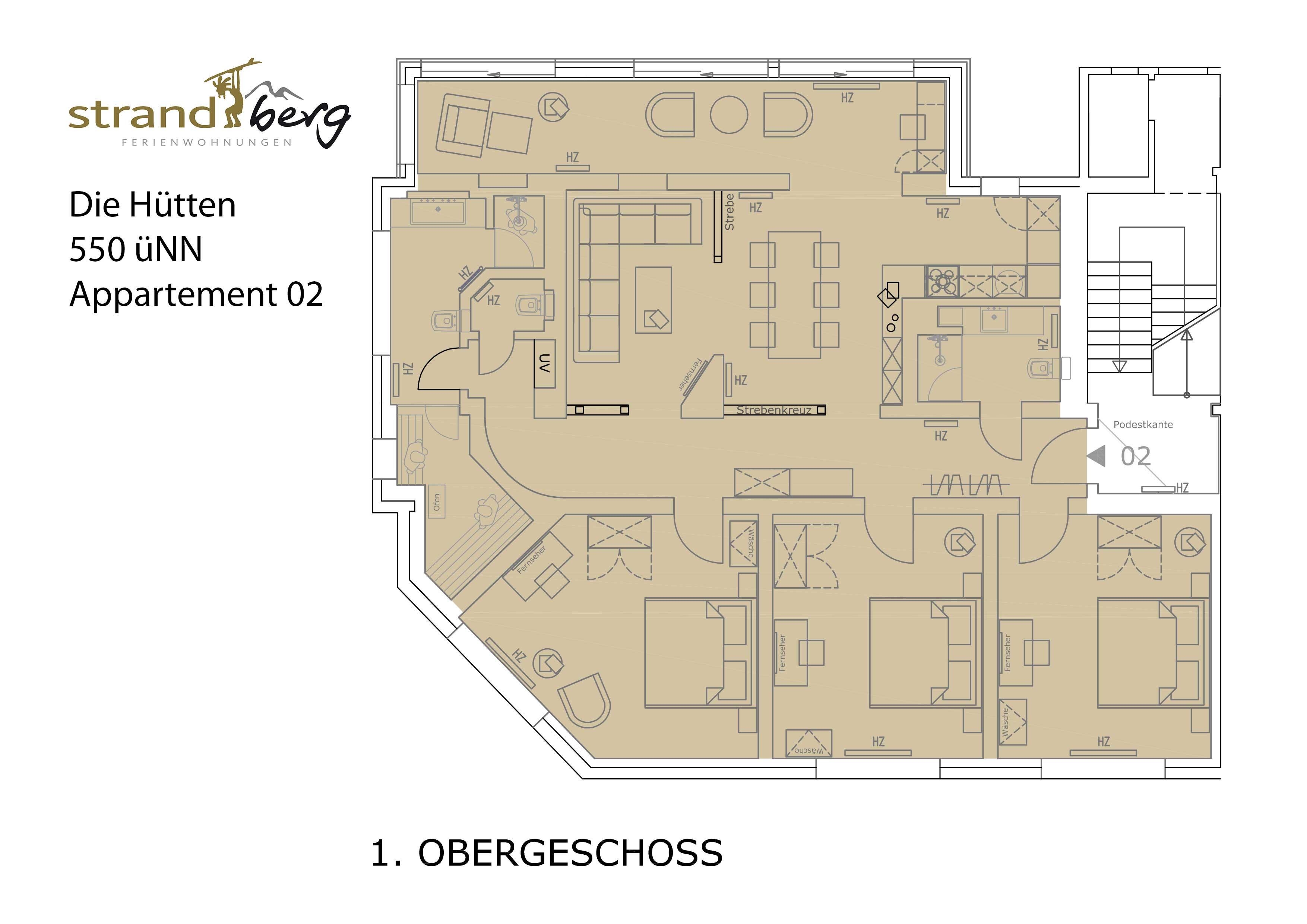 Die-Hütten-Grundriss-Appartement-02