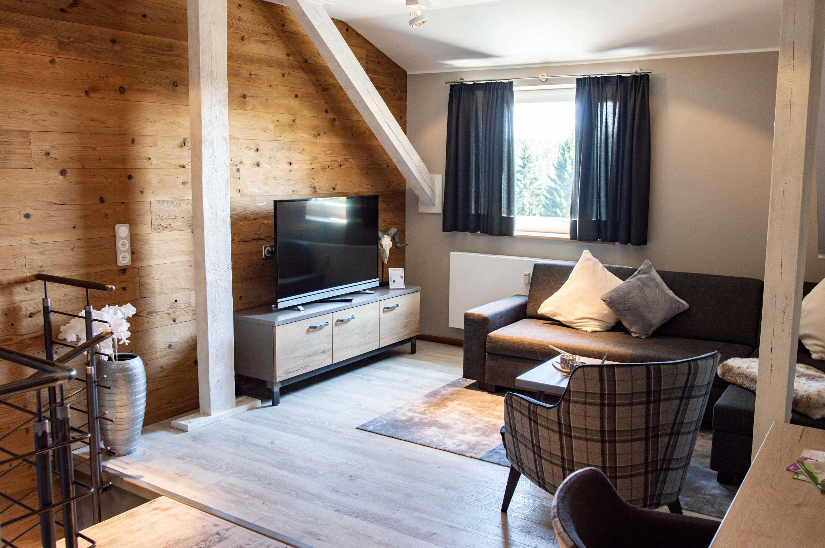 Mit einem Blick in unser Auberge schicken wir Euch ins Wochenende! Habt Ihr schon Pläne gemacht oder kommt Ihr sogar in den Harz?